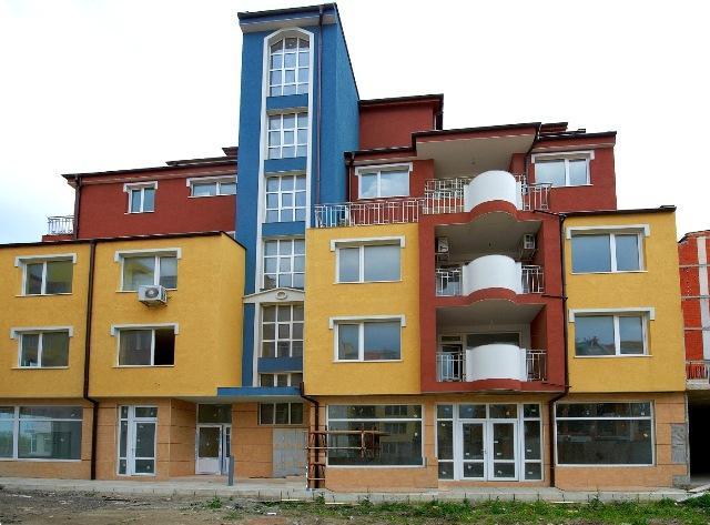 Фотокаталог Покупка недвижимости в Болгарии