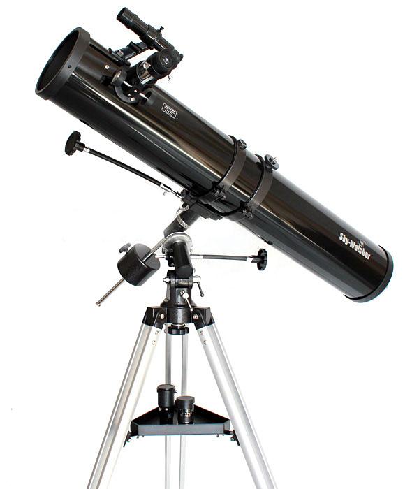 Продажа телескопов, Продажа приборов ночного видения