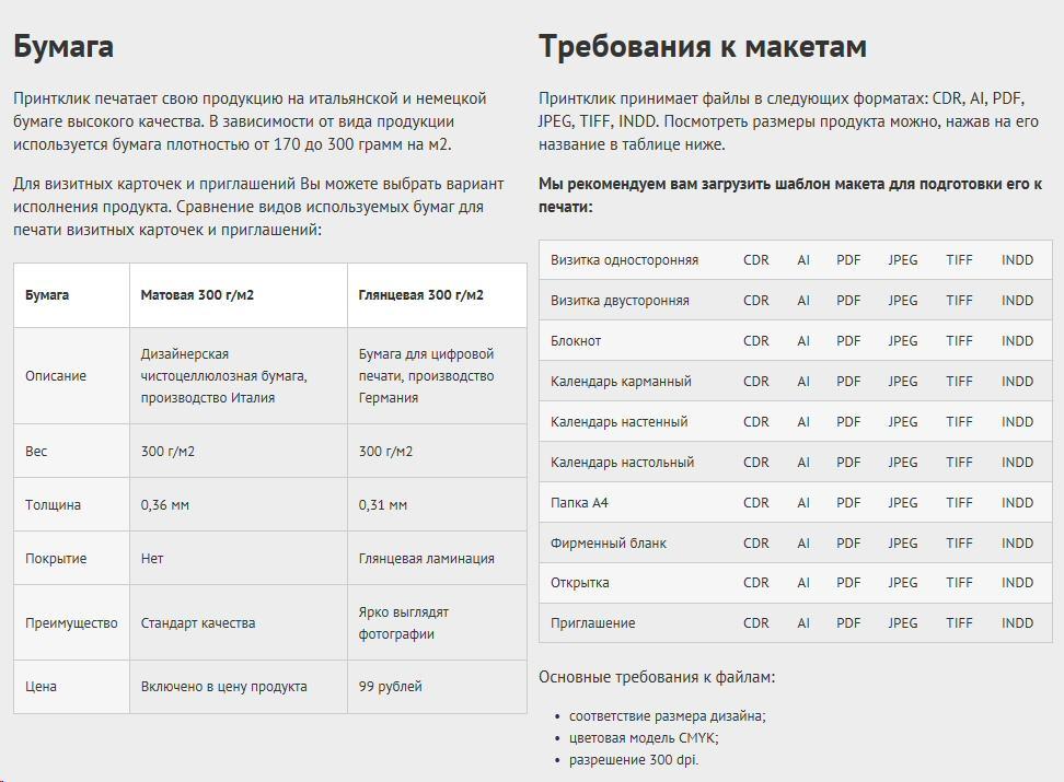 Программа Визитки Изготовление Визиток Печать