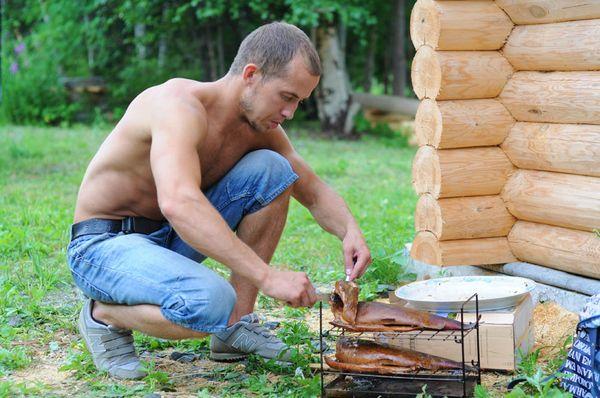 Фотокаталог Услуги любительского и спортивного рыболовства ФГБУ Севрыбвод