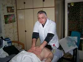 Фотокаталог Курсы массажа доктор Влад Турчак Тренинги и Семинары