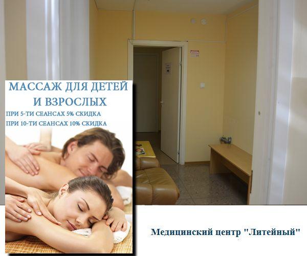 Фотокаталог Порядок прохождения водительской комиссии в С-Петербурге.