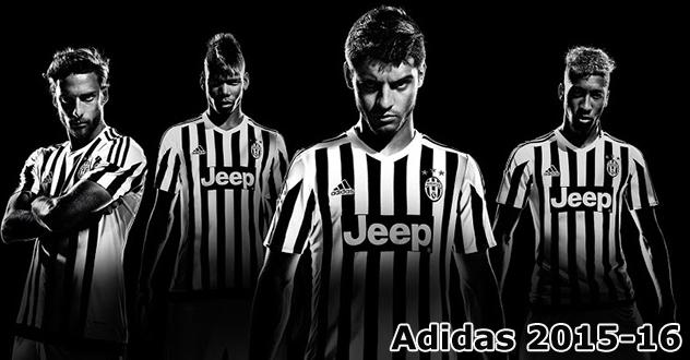 Фотокаталог Футбольная форма, новинки, Nike, Joma, Umbro, Givova, Patrick
