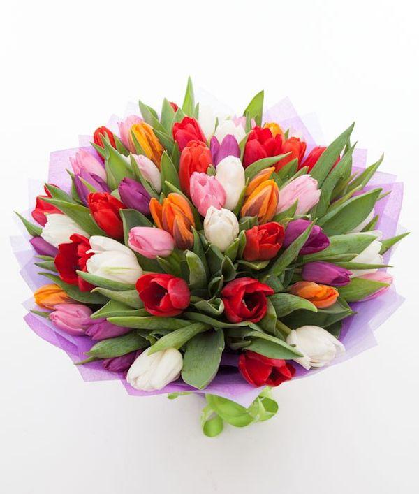 Доставка цветов амф питер, купить цветы в ульяновске оптом