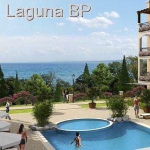 Laguna BP ������������ ��������