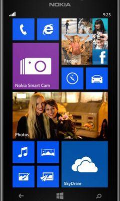 Смартфоны Мобильные ТелеСистемы