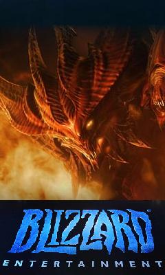 Game «Blizzard»