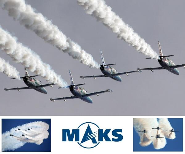 http://www.promotersonline.ru/photos1/p2454_20.jpg