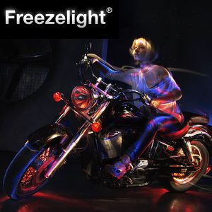 �������� ���-������ Freezelight
