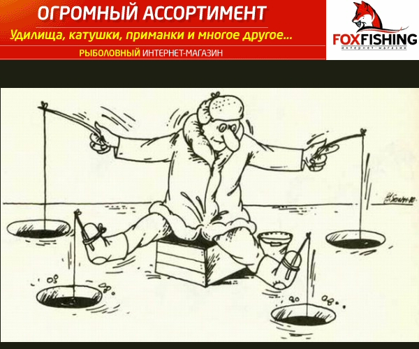 http://www.promotersonline.ru/photos1/p296_20.jpg