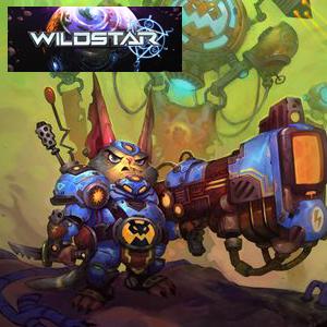 ���������� ������� ������, WildStar
